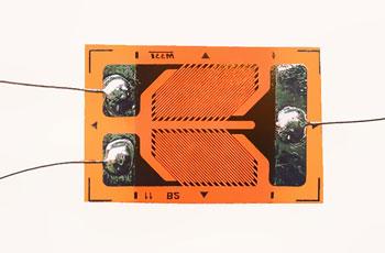 BSF350-3HA常温双轴应变片.jpg