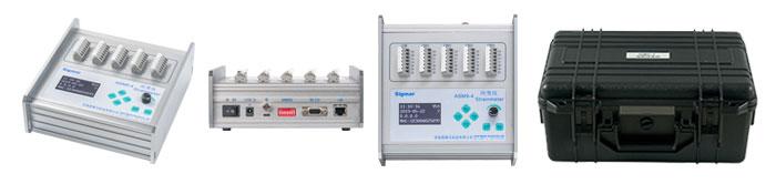 ASM9-4静态应变采集器产品图片.jpg