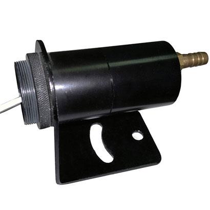 红外温度测试仪发射器
