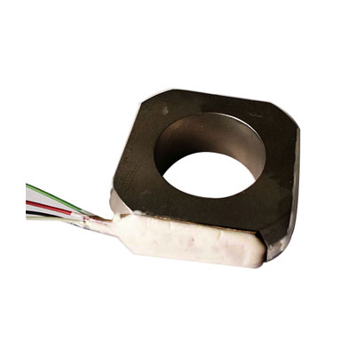 垫片式压力传感器